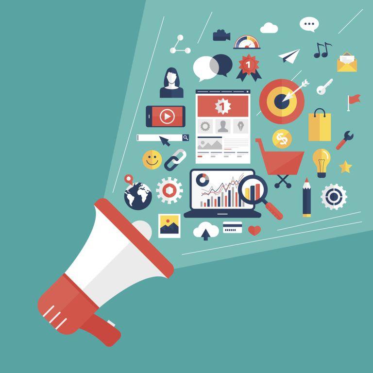 Internet Marketing Home Business