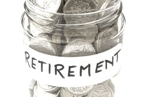 retirement-savings-jar.jpg