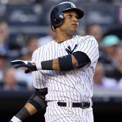 The Best Dominican MLB Players  The Best Domini...