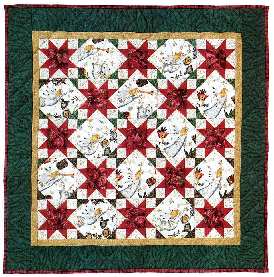 brights back blog diary retro quilter christmas of full with a quilt