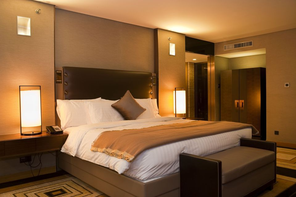 Hotel-3.jpg
