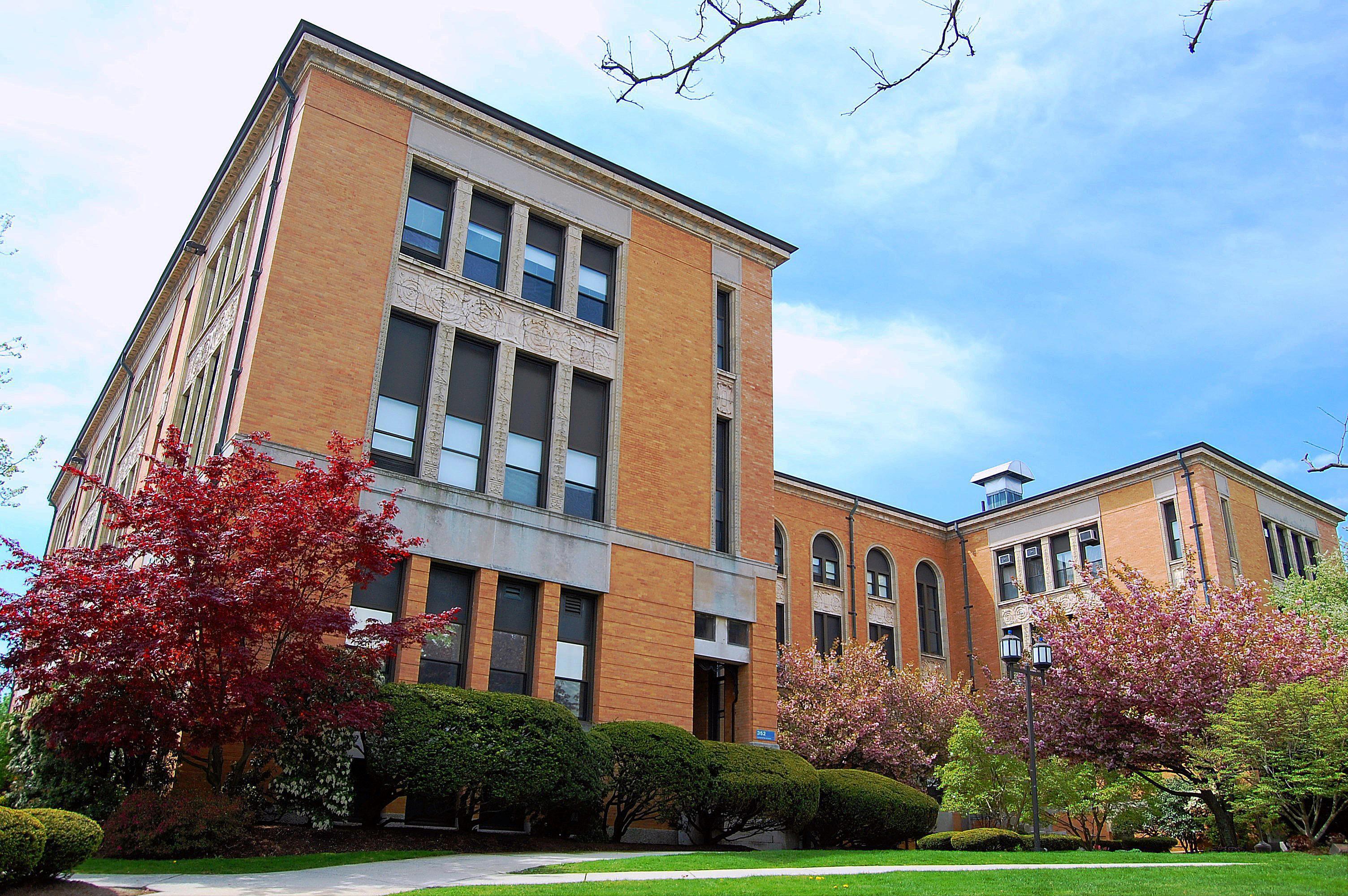 Admissions at SA | Admissions | Salem Academy