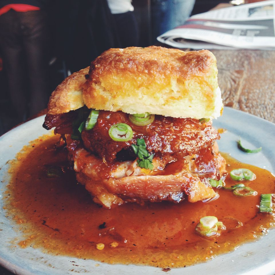 chicken-and-biscuit.jpg