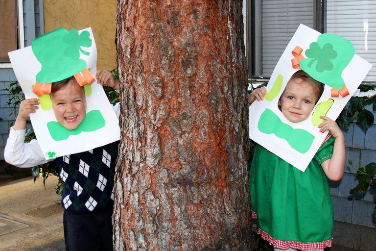 st-patricks-day-for-kids.jpg