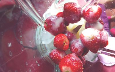 10 common questions about juice cleanses what you need to know before you try a juice diet malvernweather Choice Image