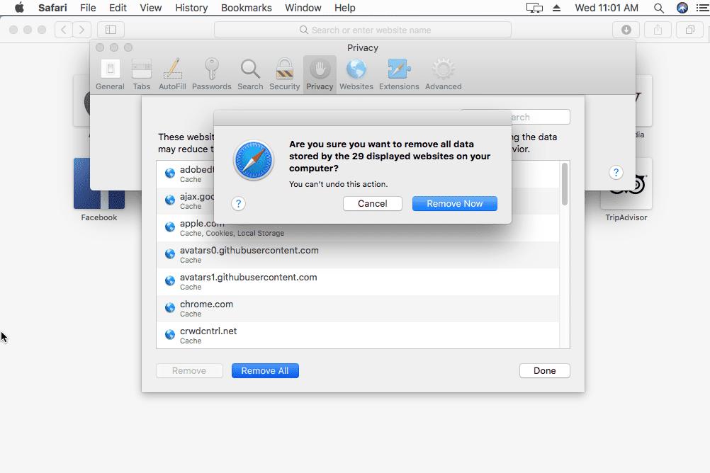 Internet explorer on mac high sierra newporthardware us