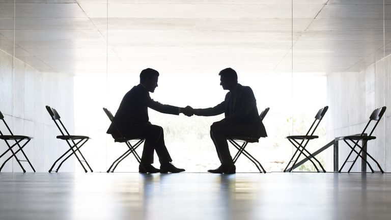 Why Your Partnership Needs a Written Agreement – Agreement