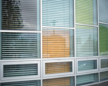 Buying Quality Windows Do Brand Names Matter