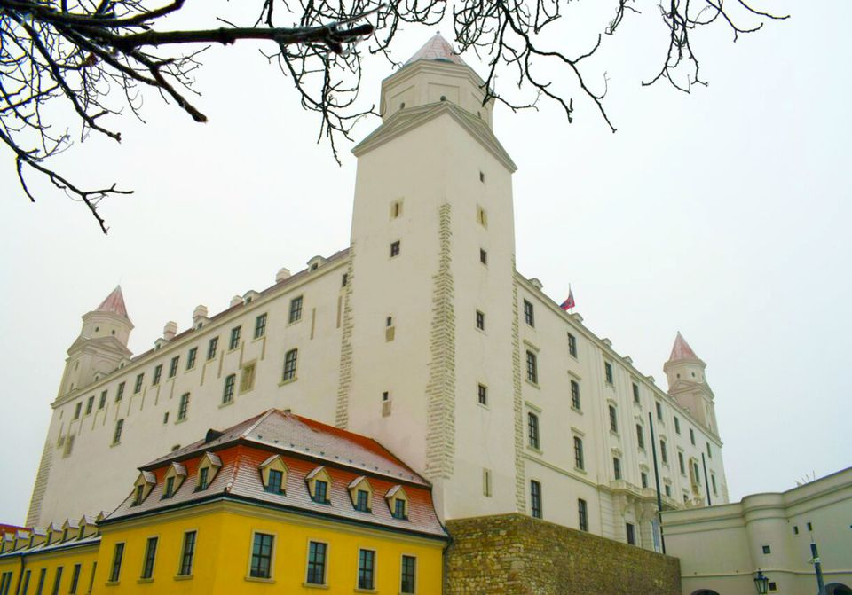 danube singles & personals Danube river facts the what to expect along the danube with tauck danube river facts monastery and its gorgeous baroque libraries dating back to the 18.