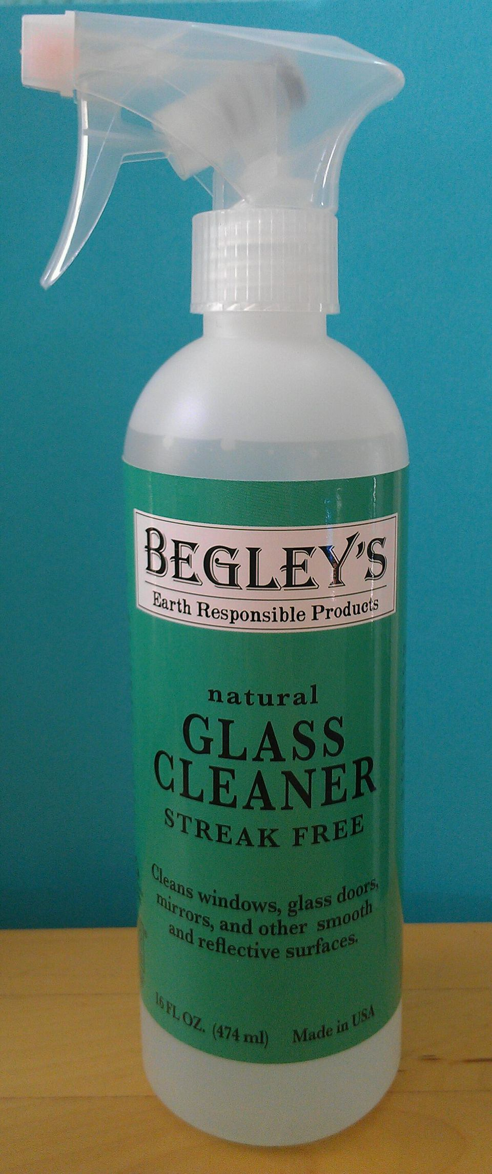 10 best eco friendly glass cleaners