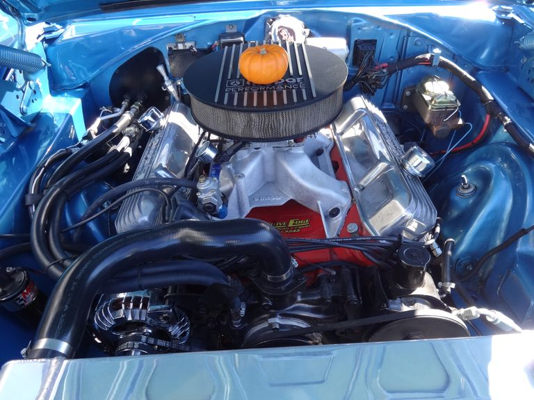 top 5 muscle car engines biggest muscle car engine printable diagram of car engine