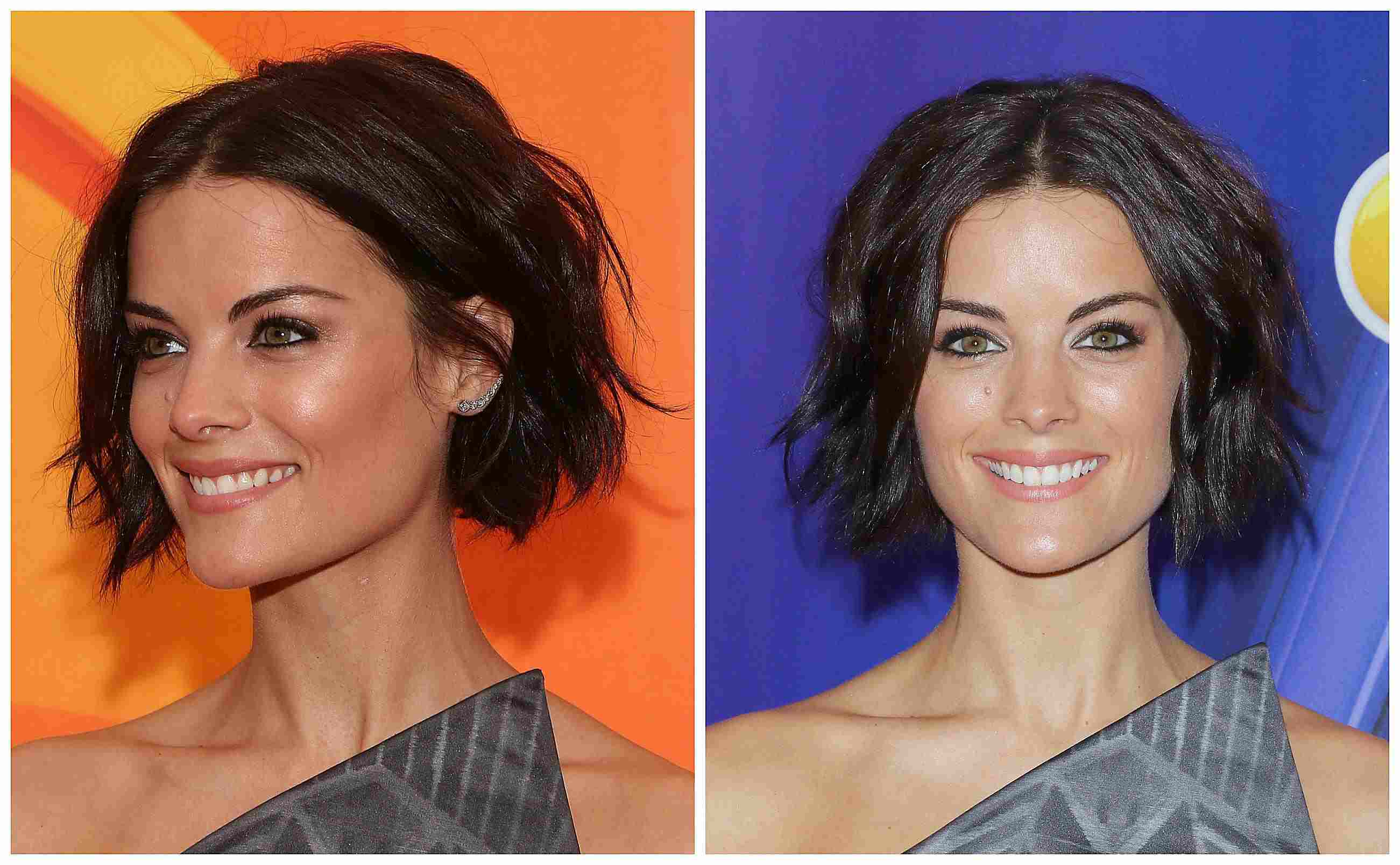 How To Tell If Youd Look Good In Short Hair