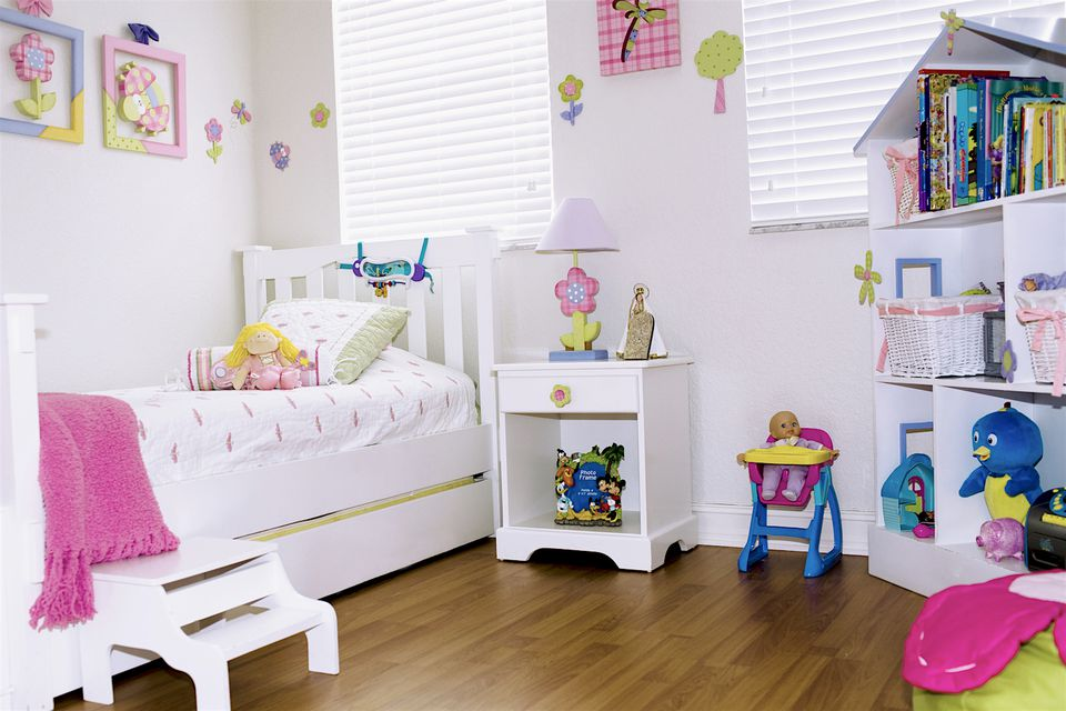 kids bedroom furniture tips - Kids Room Furniture Ideas