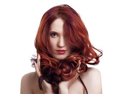 Best hairstyles for naturally curly hair curly hair styling urmus Images
