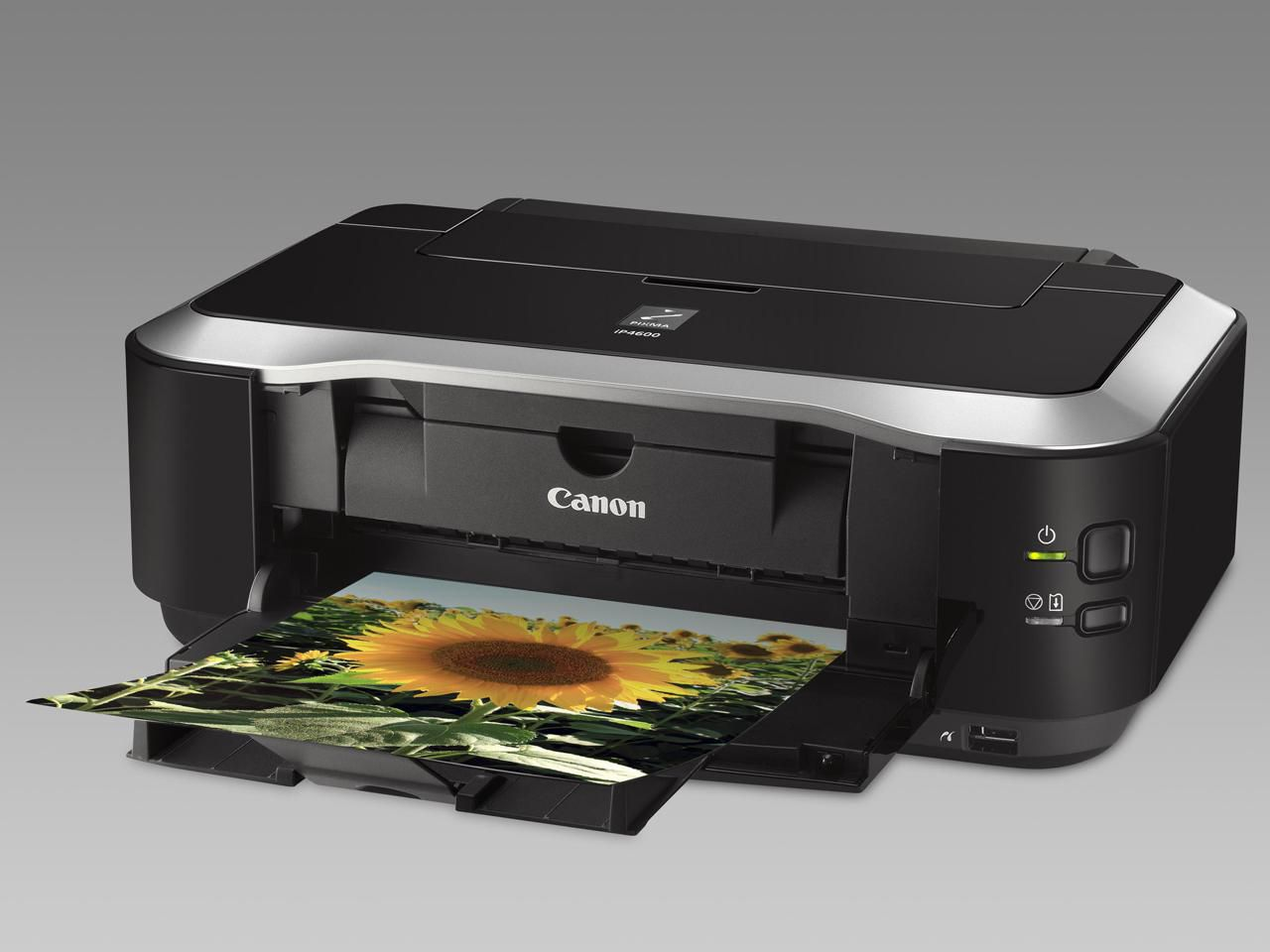 The 8 Best Printers to Buy in 2017