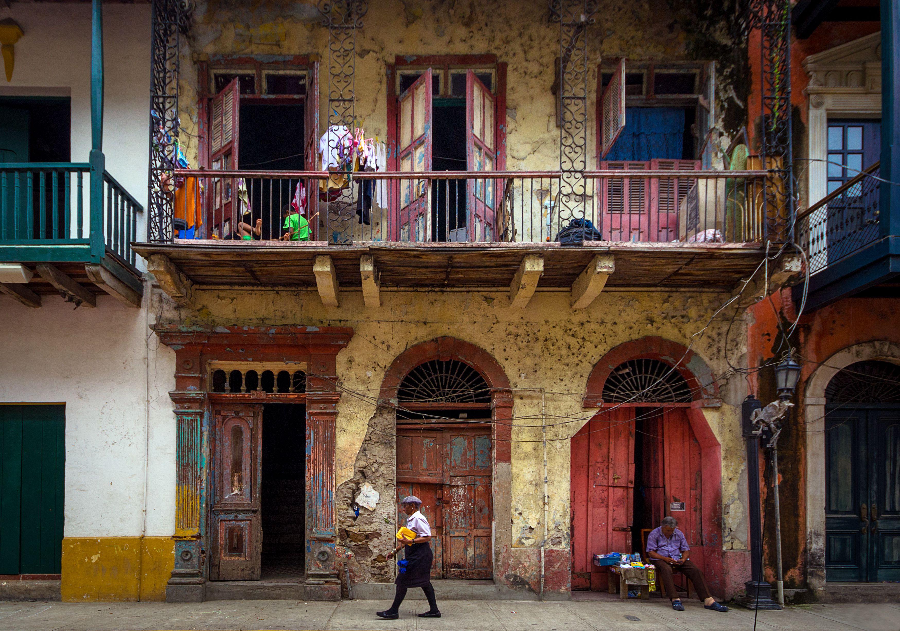 Affordable Auto Insurance >> 8 Tips for Visiting Panama City, Panama