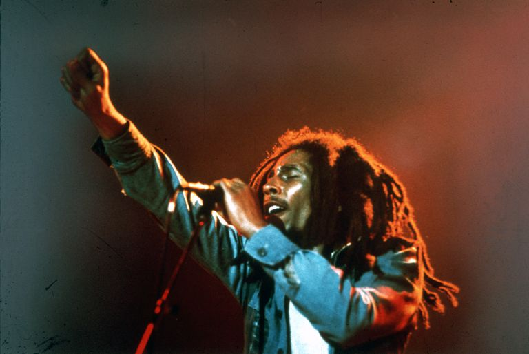 history of jamaican music The history of jamaican music is inextricably intertwined with the history of the jamaican people jamaica is the third largest island in the caribbean, and was .