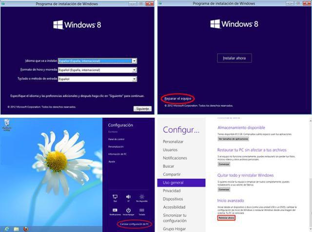 Modo-Seguro-Windows-8