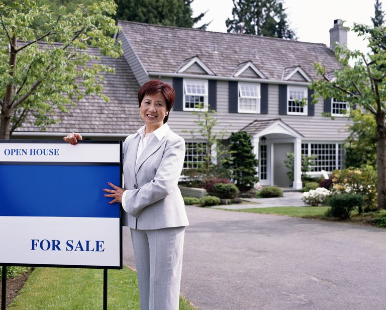 Picture of 5 Reasons to Short Sell Your Property