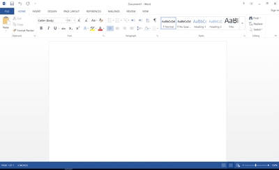 how to add table of contents dots in word