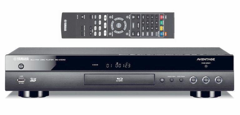 Yamaha-BD-A1040-Blu-ray-Disc-Player-b.jpg
