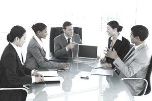 corporate-team.jpg