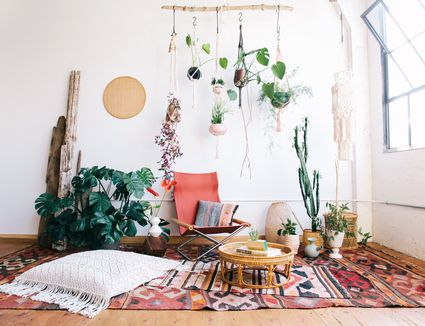 the 7 biggest fall home decor trends according to pinterest interior decorating