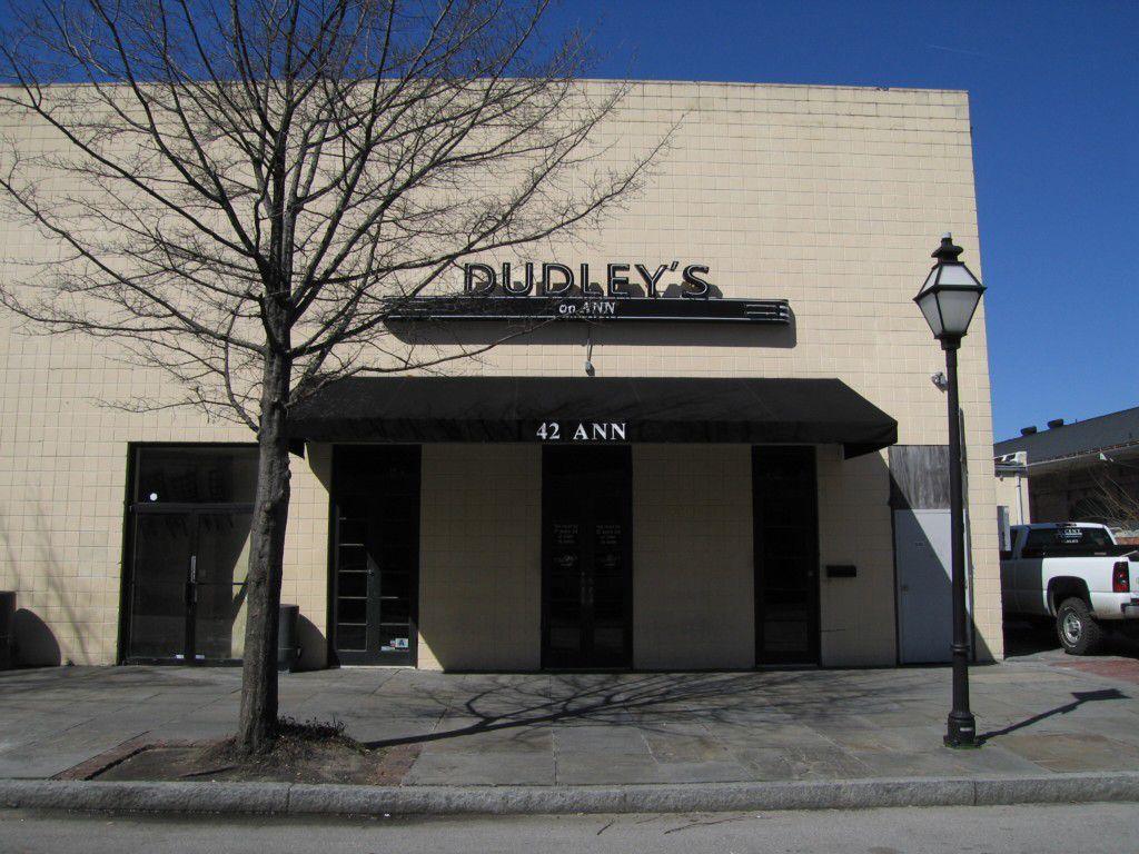 LGBT friendly South Carolina — Gay Bars & Clubs, Gay Friendly.