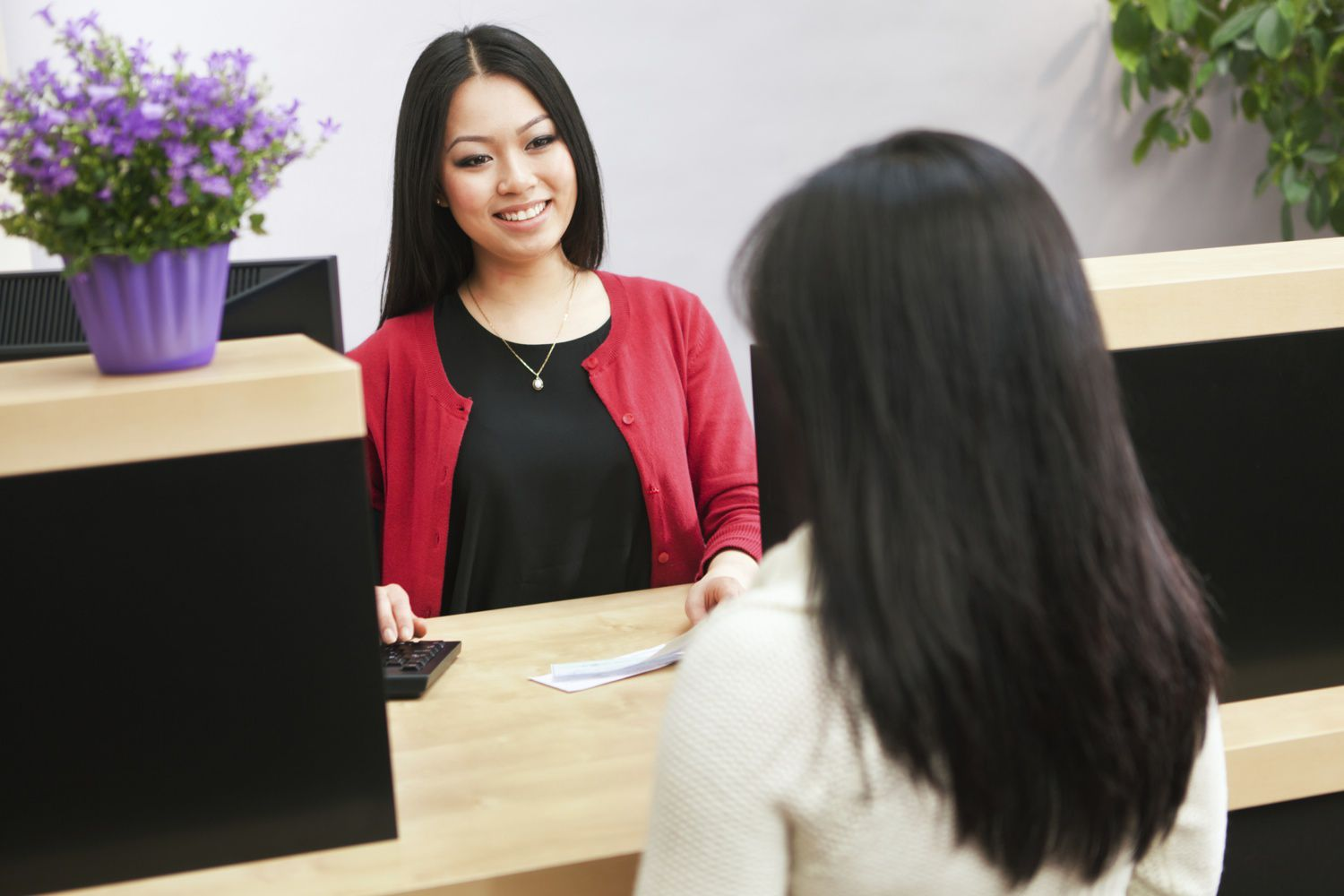 6 Reasons to Bank with a Credit Union