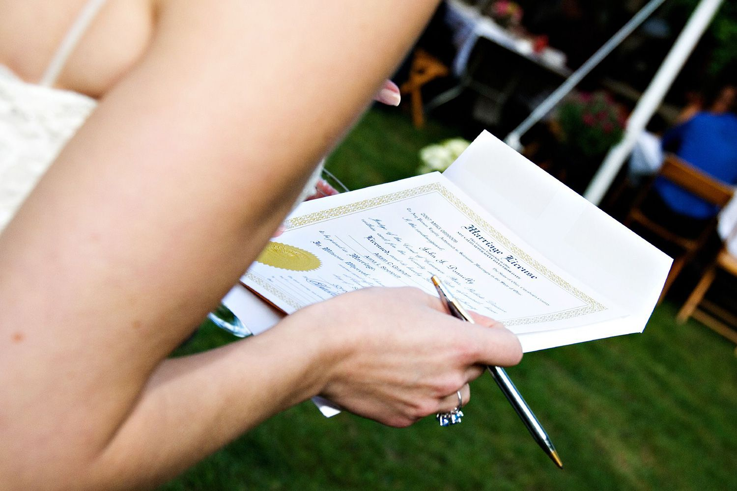 How to get a marriage license in north carolina xflitez Choice Image