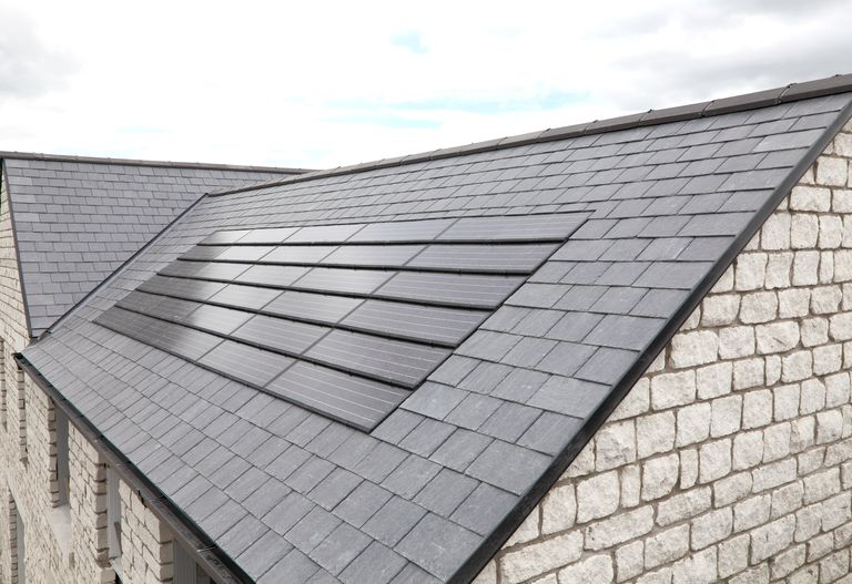 The 6 Best Roofing Alternatives
