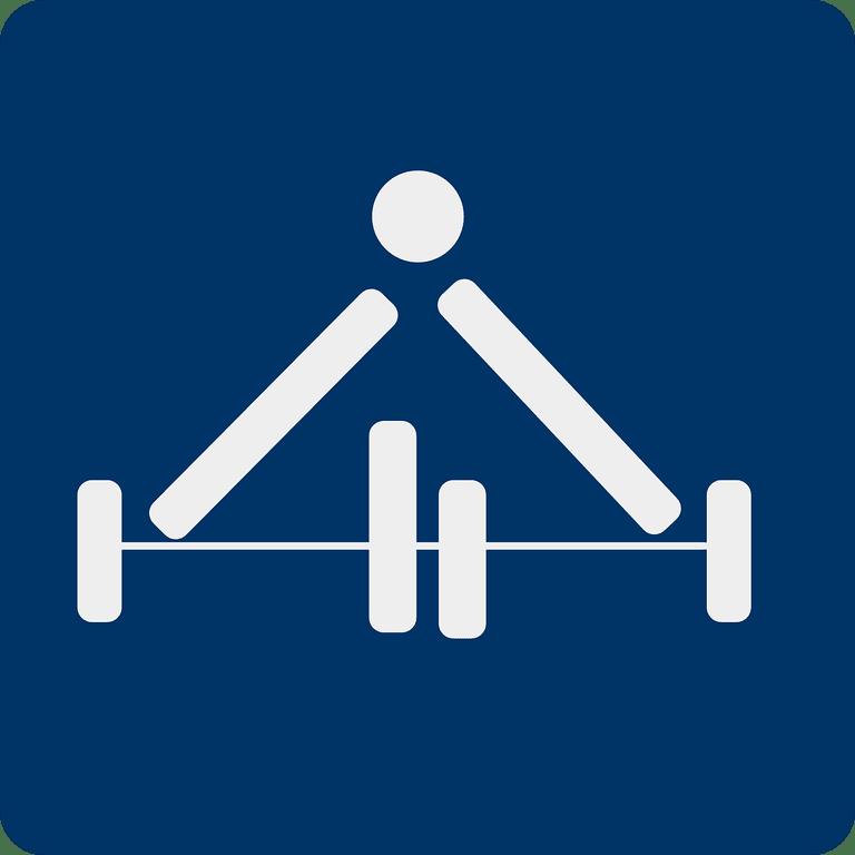 Option Exercise