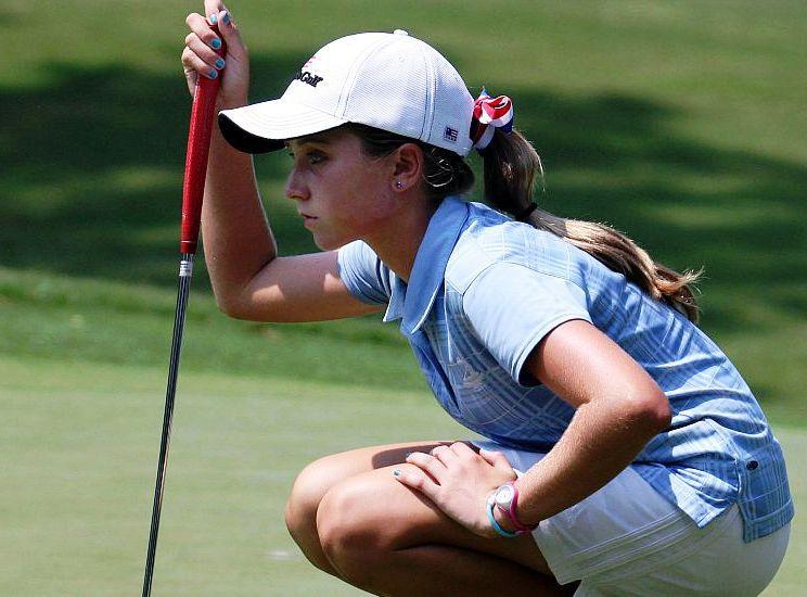 Golf_Pinehurst.jpg