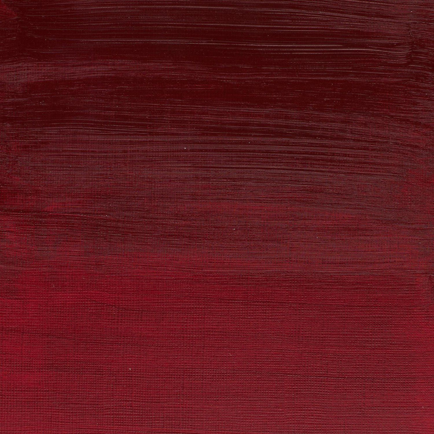 Article 112150 purple bedroom colors - How To Mix The Color Maroon