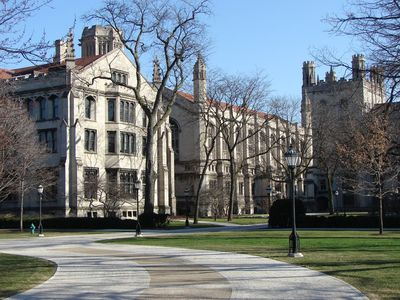 how to get admission in harvard university for phd