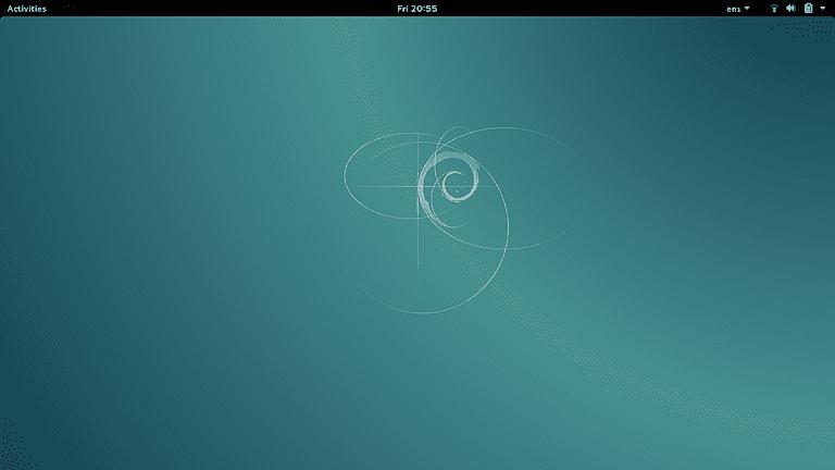 Dual Boot Debian And Windows 8.1