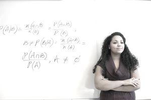mathteacher.jpg
