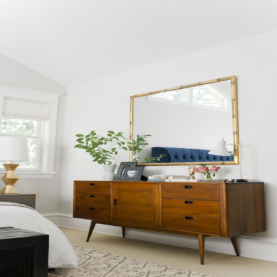 Bedroom Color Ideas For White Furniture