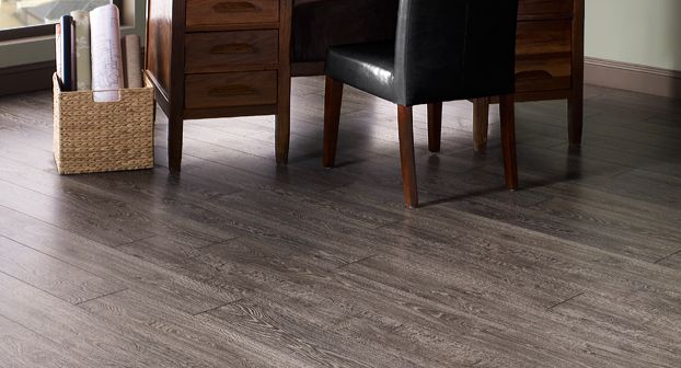 faux wood laminate flooring picture
