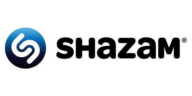 Picture of the Shazam logo