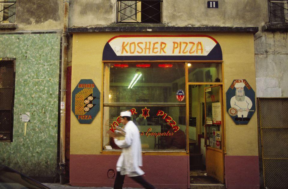 KosherPizzaGettyBerndtFischer.jpg