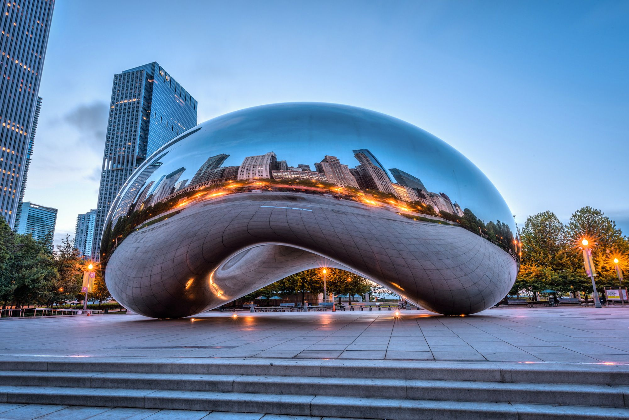 Cross border income tax for illinois residents falaconquin