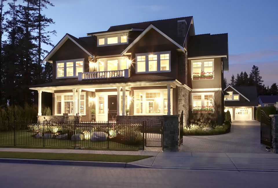 outdoor house lighting ideas. exterior home lighting ideas outdoor house t
