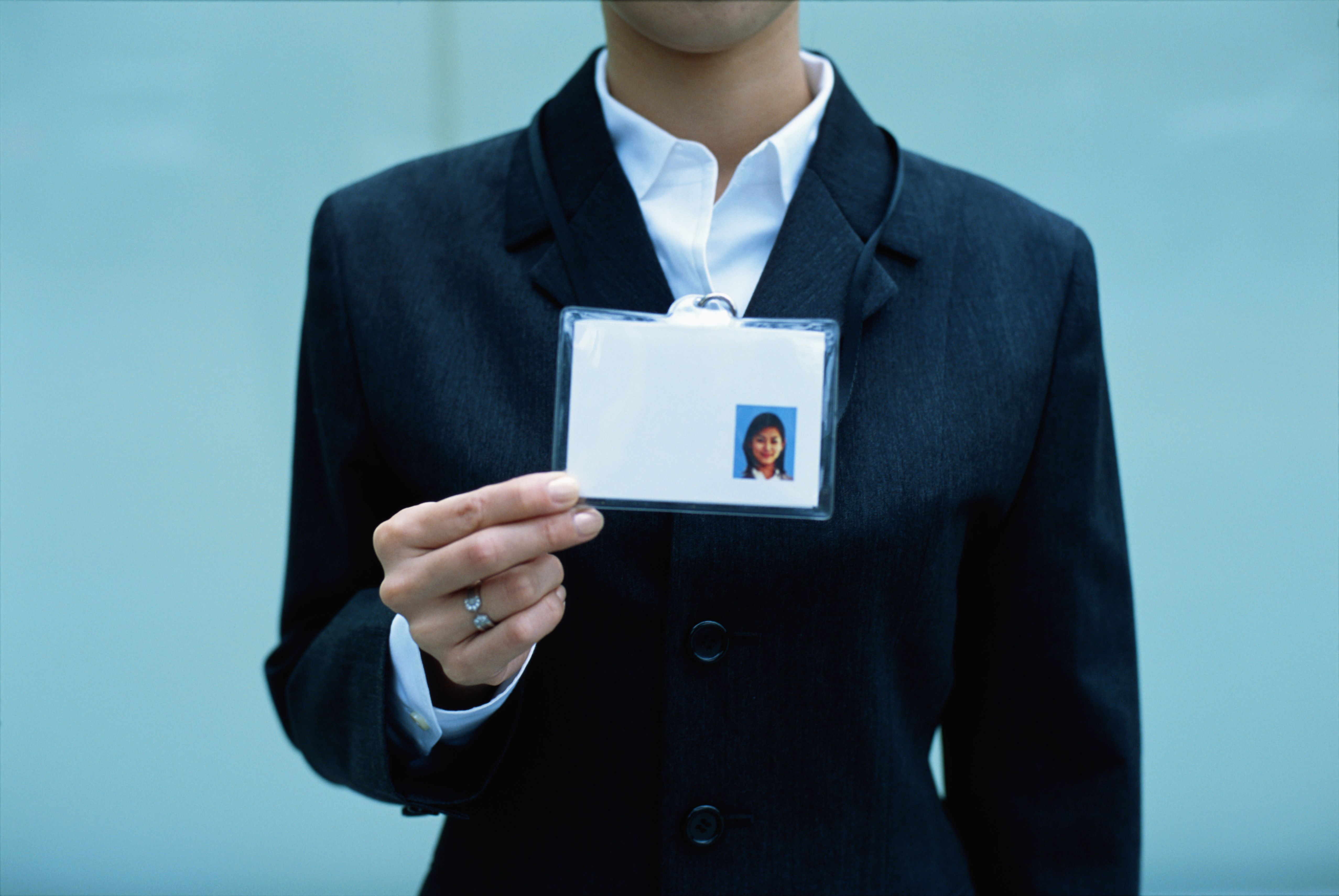 4 Easy Ways to Apply for an Employer ID Number (EIN)