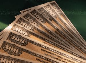 Series EE savings bonds