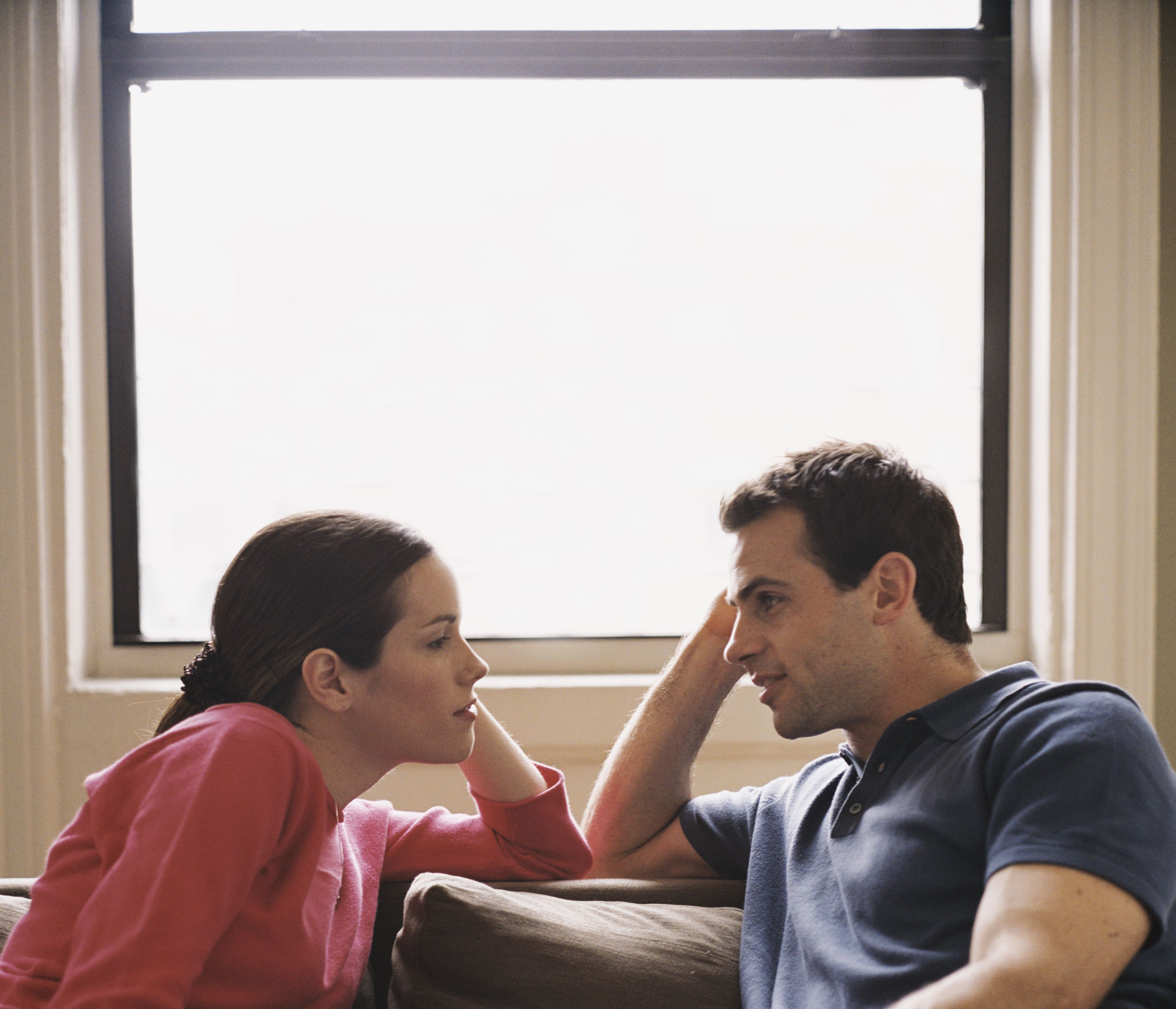 15 Fun Things Couples Should Do To her Right Now
