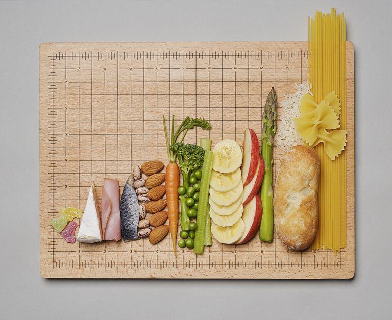 nutrientes-esenciales-dieta-equilibrada.jpg