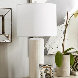 """Heming 25.25"""" Table Lamp"""