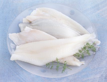 how to cook a flatfish