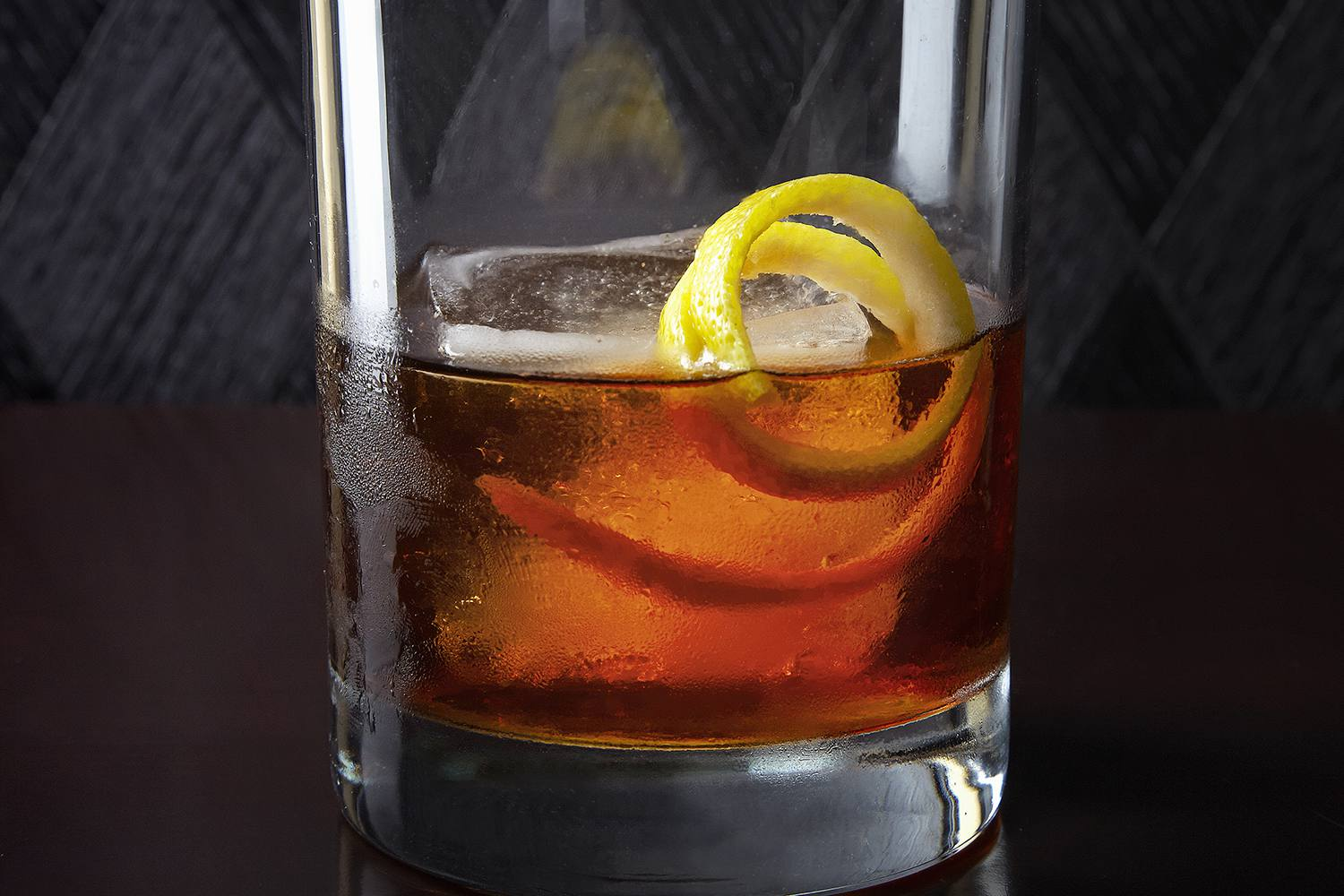 Classic cocktail recipes old fashioned 77